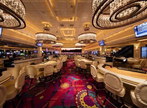 Игровое казино ГСМ Делюкс. Мой опыт