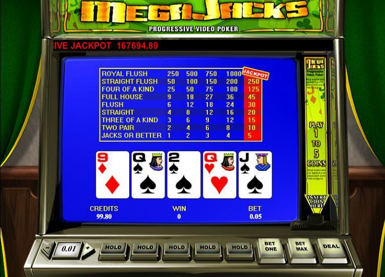 вулкан игровые автоматы покер